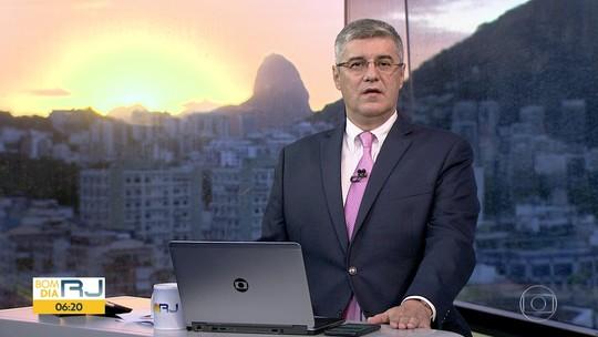 Quatro partidos têm pré-candidatos ao Governo do RJ; veja lista