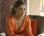 Juliana Paes, a Maria da Paz de 'A dona do pedaço' | TV Globo