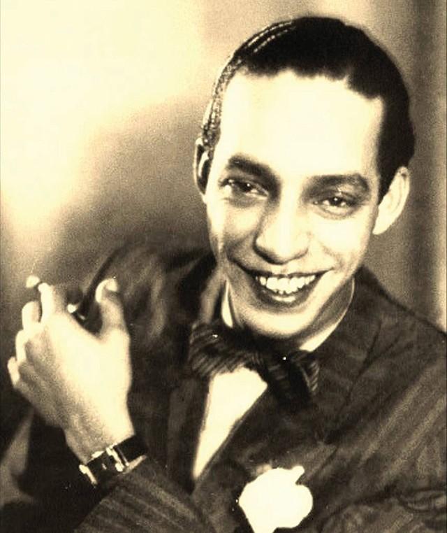 Músicas para descobrir em casa – A última estrofe (Cândido das Neves, 1932) com Orlando Silva em gravação de 1935