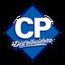CP Distribuidora