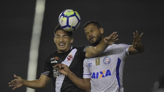 Foto: (ALEXANDRE LOUREIRO/INOVAFOTO/ESTADÃO CONTEÚDO)