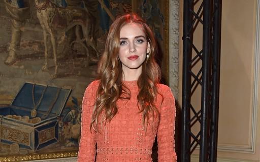 Saiba Quem Sao As 20 Blogueiras De Moda Mais Influentes De 2016 Vogue News