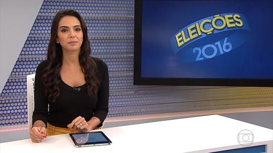 Veja agenda de candidatos à Prefeitura de Belo Horizonte nesta quinta, 29/9