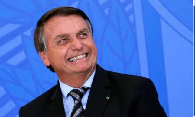 Bolsonaro pede ao Senado para retirar de pauta  um pedido de indicação para Anac
