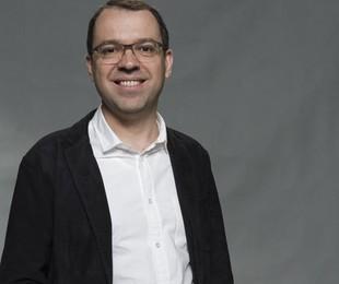 Mário Teixeira | Estevam Avellar