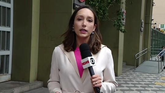 'Brasil tem histórico de violência policial e preocupa', diz comissária da OEA sobre Paraisópolis