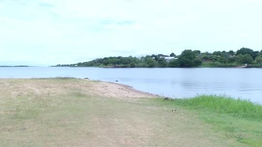 Pai de menino encontrado morto pede cuidado com crianças na praia