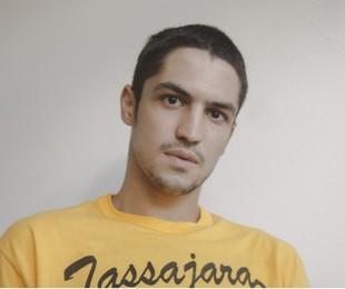 Gabriel Leone estará em 'Um lugar ao sol' | Divulgação