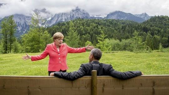 Foto: (MICHAEL KAPPELER/REUTERS)