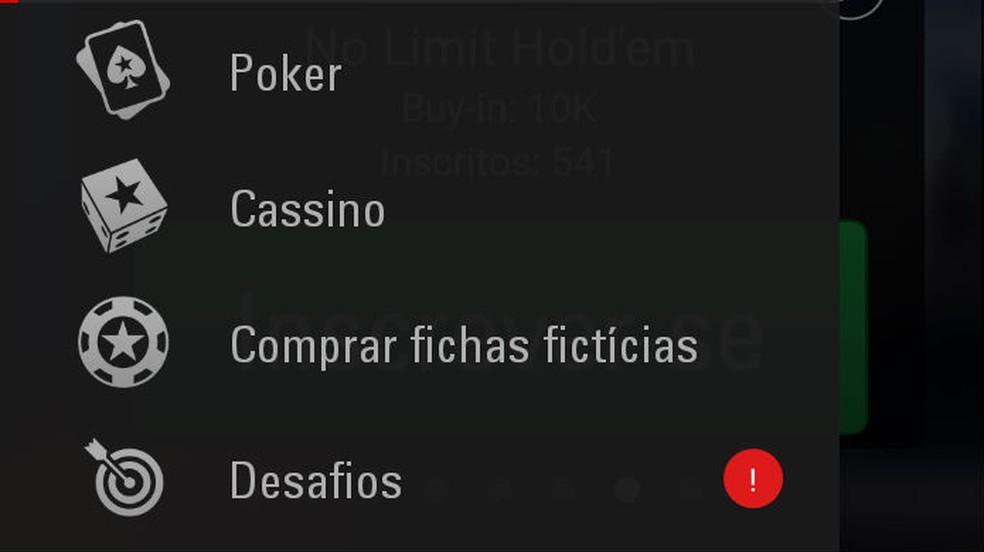 Como ganhar dinheiro no poker stars