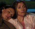 Katherine Heigl e Sarah Chalke como Tully e Kate em 'Amigas para sempre', série da Netflix | Divulgação
