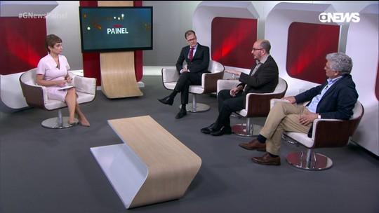 Painel: Prisão de Lula vira página importante na política nacional