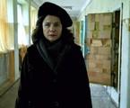 Emily Watson em 'Chernobyl' | HBO