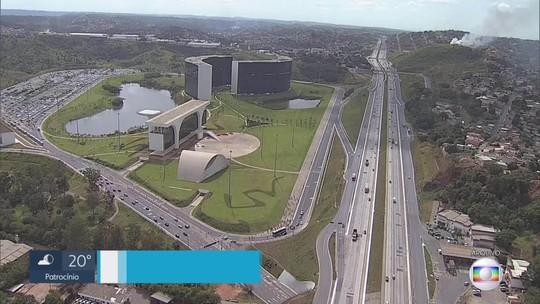 Cemig confirma secretários indicados por Zema para compor conselho fiscal da companhia