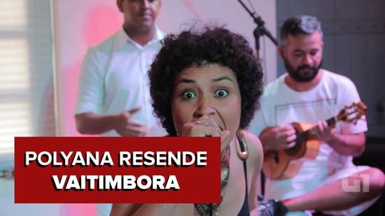 Veja a agenda cultural da Grande João Pessoa para este sábado (10)