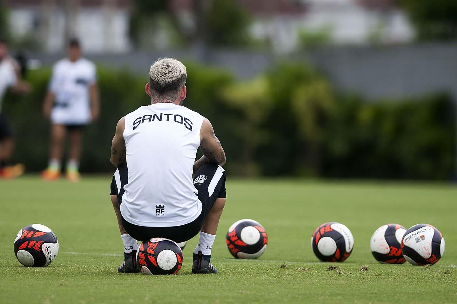 3ab33fc0f2 http   globoesporte.globo.com futebol times cruzeiro noticia 2017 02 ...