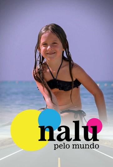 Nalu Pelo Mundo - undefined