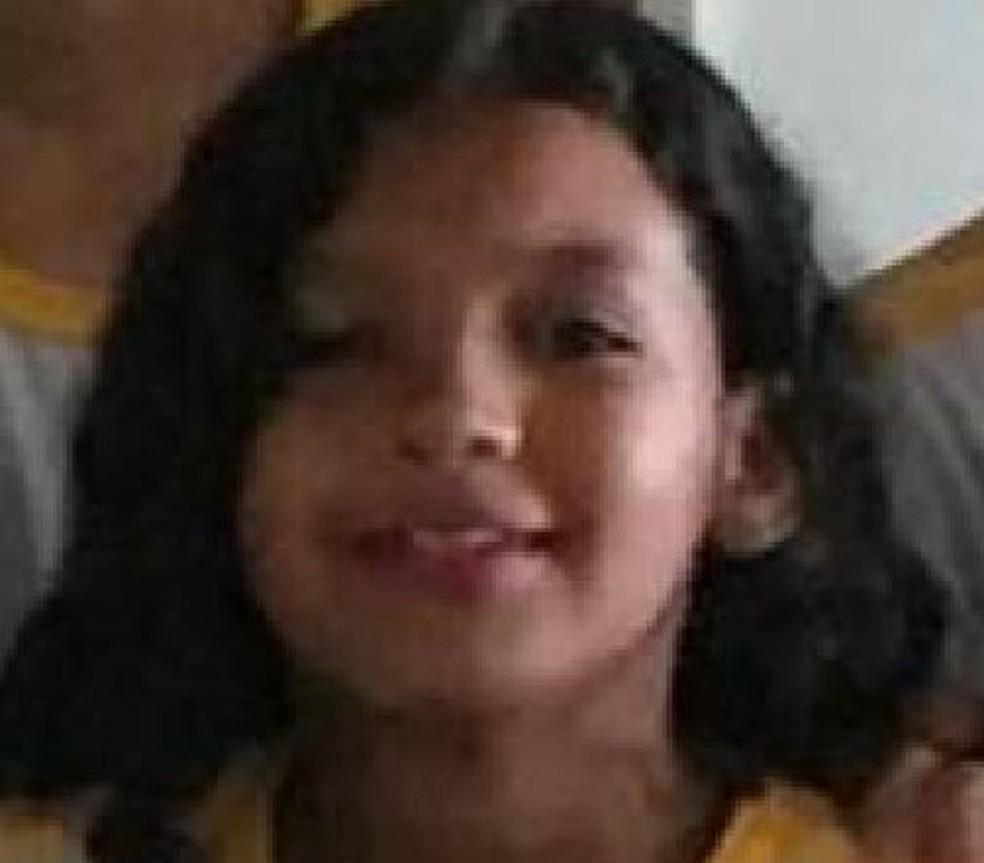 Policial do Bope é um dos réus no processo da criança de 11 anos morta operação em Rio Branco  — Foto: Arquivo pessoal