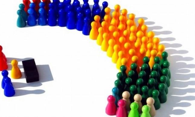 Parlamentarismo (Foto: Arquivo Google)