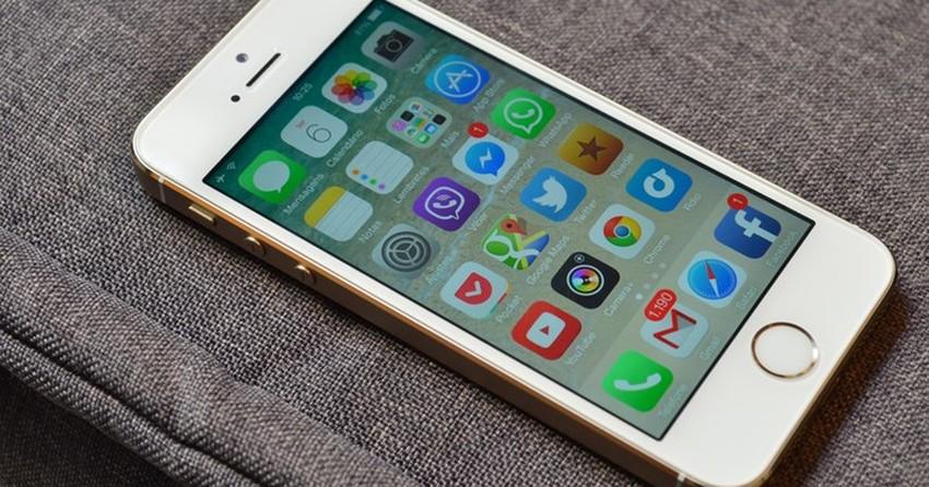 Como reiniciar um smartphone travado?   Dicas e Tutoriais