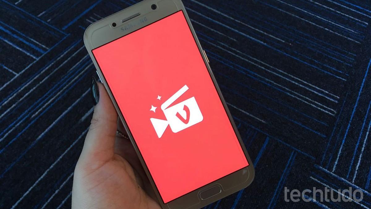 App para editar vídeo: conheça as melhores opções para Android e iPhone