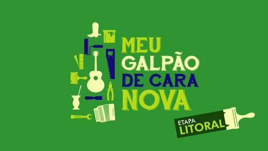 Foto: (Divulgação / RBSTV)