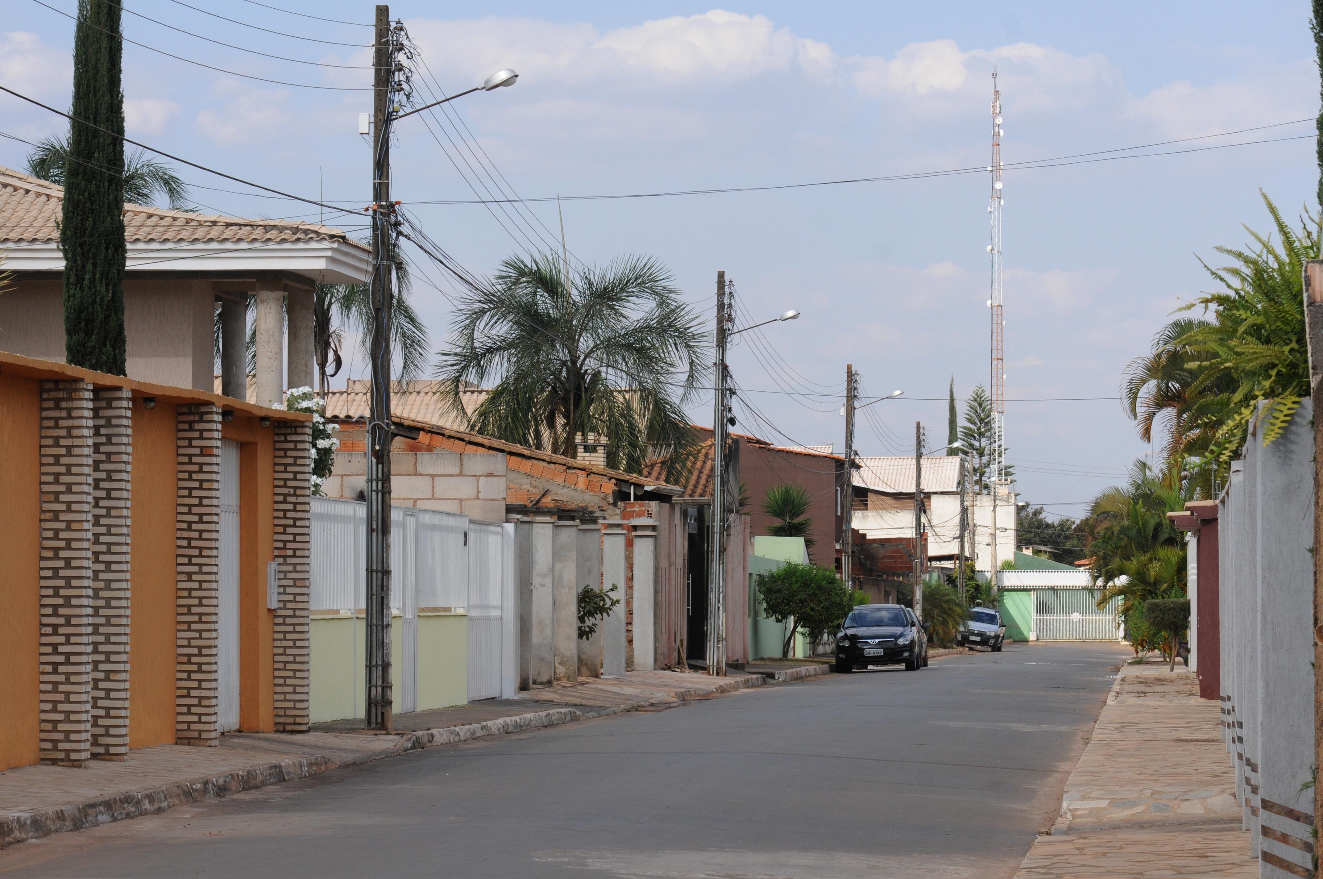Carnês do IPTU começam a ser enviados para moradores do DF
