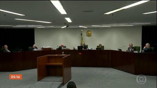 Segunda Turma do STF decide manter Lula preso