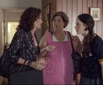 Cena de '3 Teresas' | Reprodução