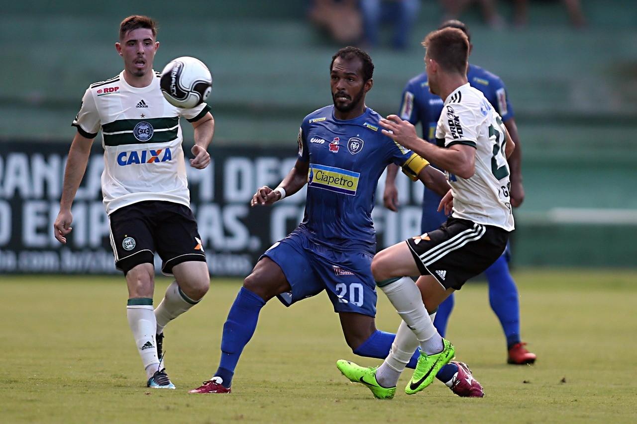 https   globoesporte.globo.com futebol times palmeiras noticia ... e607711ed3db5