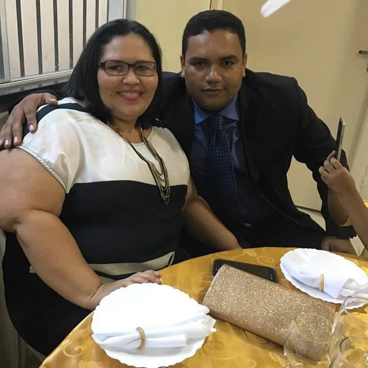 Justiça bloqueia bens e afasta vereadores por desvio de dinheiro da Câmara de Bom Jardim, no MA - Notícias - Plantão Diário