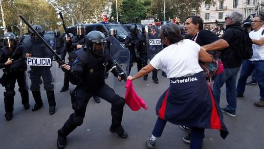 Foto: (Jon Nazca/Reuters)