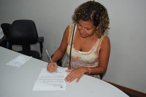 Governo da Bahia convoca 214 professores da Educação Profissional e Tecnológica aprovados em seleção REDA