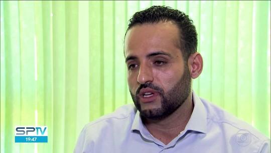 STF mantém habeas corpus para prefeito de Embu das Artes