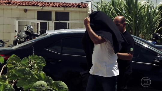 Cidade tem 10 vereadores presos ou afastados; até prefeito está na cadeia