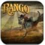 Rango The Game