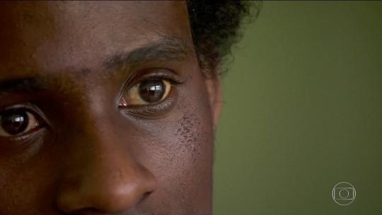 Negros são 71% das vítimas de homicídios no Brasil, indica levantamento