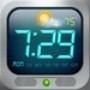 Alarm Clock 4 Free