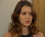 Nathalia Dill é Laura em 'Alto astral' | Reprodução