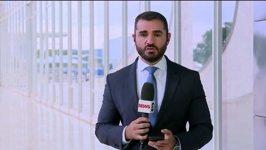 Segunda Turma do STF julgará pedido de liberdade de Lula em 4 de dezembro