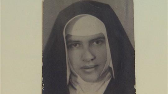 As coincidências do número 13 em torno de Irmã Dulce