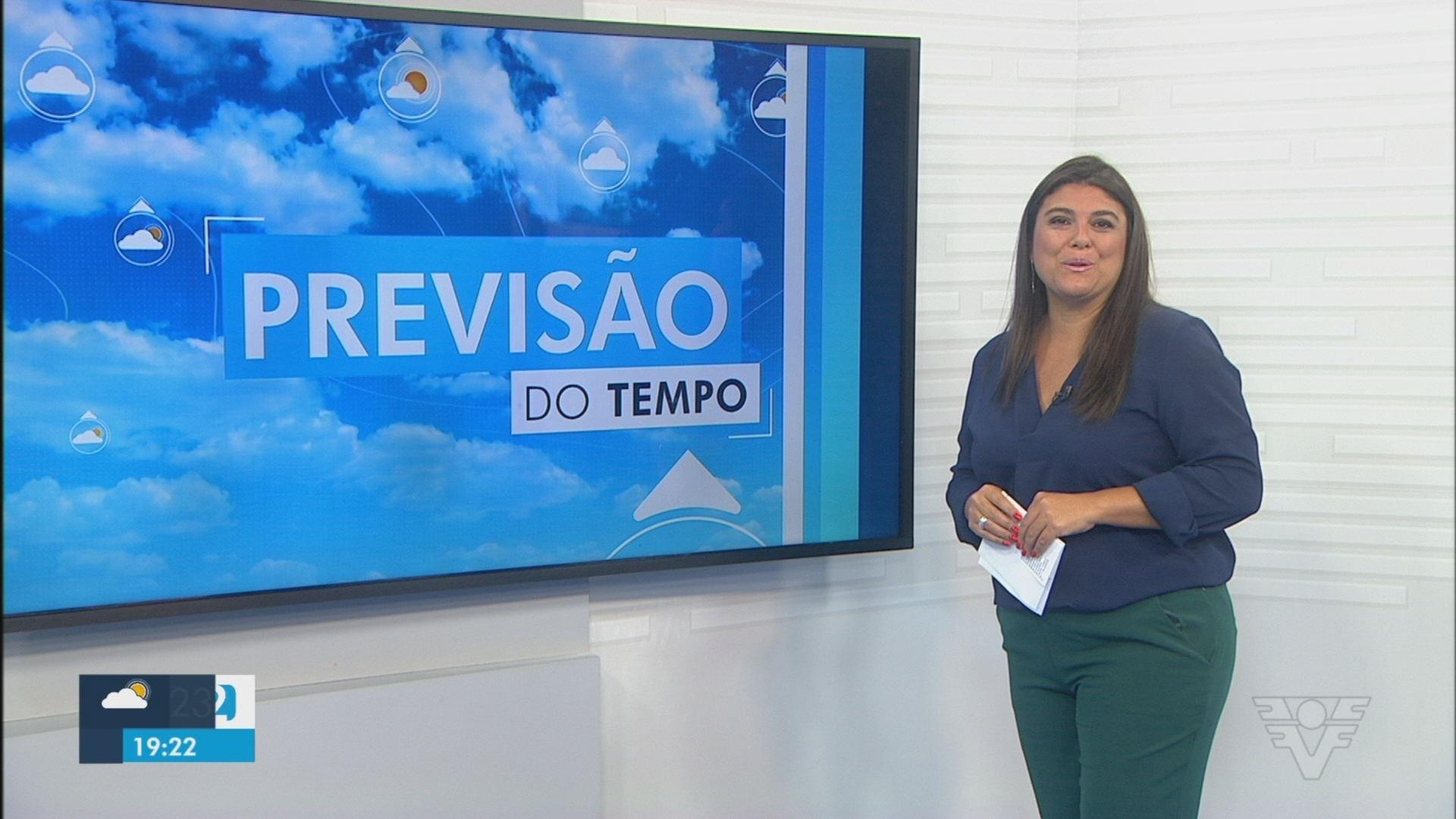 VÍDEOS: Jornal da Tribuna 2ª Edição de segunda-feira, 18 de janeiro