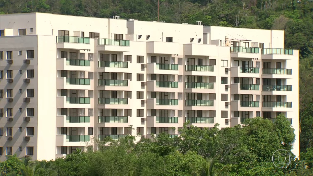 Mercado imobiliário dá sinais de recuperação em meio a pandemia