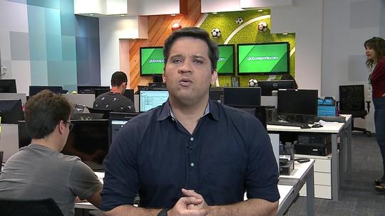 Náutico x Botafogo-PB: tudo que você precisa saber sobre jogo da rodada #8
