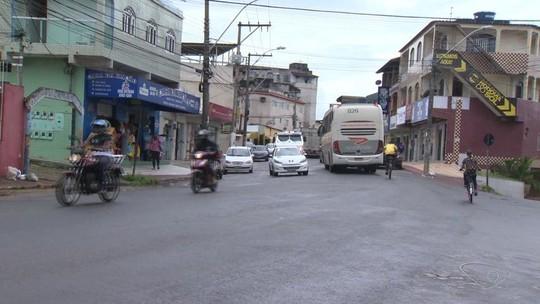 Agência do Sine de Guarapari segue fechada há dois anos