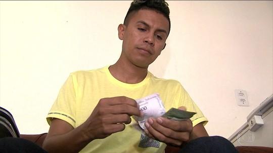 Cresce procura de turistas do Brasil pela Venezuela apesar de crise