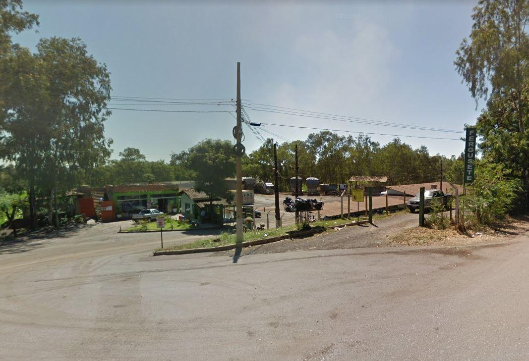 Explosão em alto-forno deixa funcionários de siderúrgica feridos em Sete Lagoas