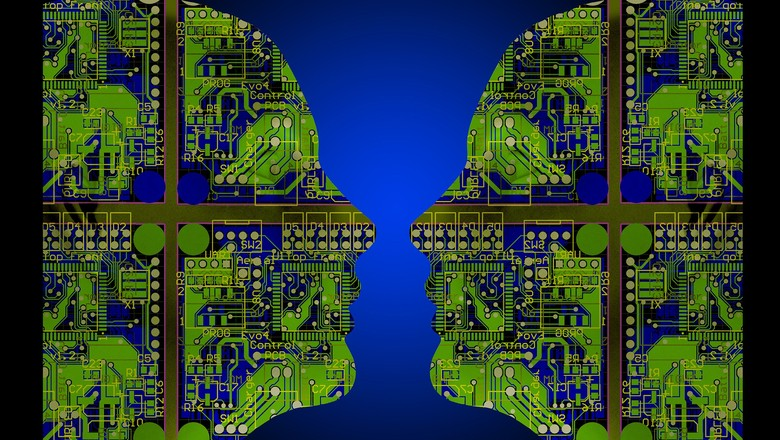 tecnologia-inovacao-inteligencia-artificial-big-data-internet-cerebro-futuro (Foto: Pixabay)
