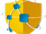 AppBrain Ad Detector