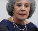 Maria Alice Vergueiro | Reprodução/Youtube Escola Superior de Artes Celia Helena